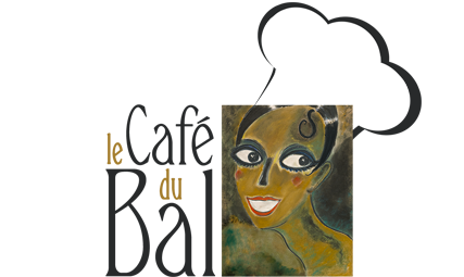 logo-header-page-cafe