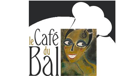 logo-header-page-cafe