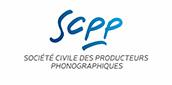scpp-new